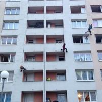 lieux-detres-2014 (2)