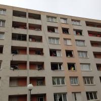 lieux-detres-2014 (4)