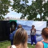 2018_06_NOMAD FESTIVAL_CIE TMSCENE (2)
