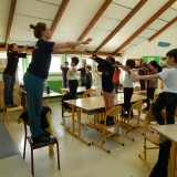 2018_PEAC_ECOLE DES TOUPETS_Classe de CE1 (11)