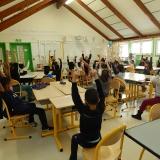 2018_PEAC_ECOLE DES TOUPETS_Classe de CE1 (5)