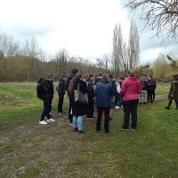 2018_03_16_PEAC_JEAN PERRIN_VISITE DES LIEUX (3)