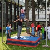 2018.05.16_Atelier-cirque_Marcouville-2
