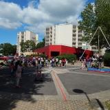 2018.06.02_Temps-fort_Atelier-cirque_Eragny-2