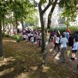 2018.06.02_Temps-fort_Déambulation_Eragny-1