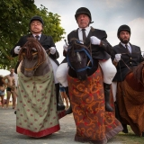 horsemen-goulus