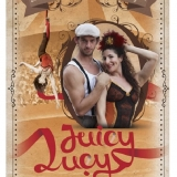 juocy-lucy-affiche