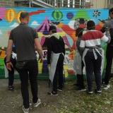 2019_RAE_eragny_ateliers-10