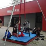 2019_RAE_eragny_ateliers-12