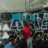 2019_RAE_eragny_ateliers-4