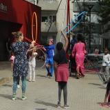 2019_RAE_eragny_ateliers-8