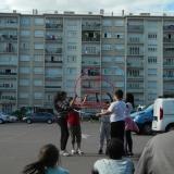 2019_RAE_pontoise-louvrais-2