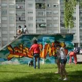 2019_RAE_pontoise-louvrais-9