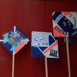 2019_RAE_pontoise_ateliers-2