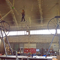cirque-rouages-fabrication-sodade-nil-obstrat-jan2014 (26)