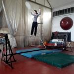 Ludivine CASSAL - 2019 - fil autonome