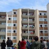 lieu-detre-eragny-10mai2014-c-pauline-guerreiro-18