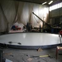 plancher Alma-JUILLET 2012