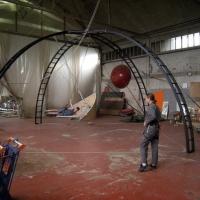 Carnaboul system 2010