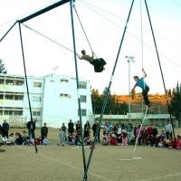 Kirkas GAya-2004