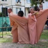 KUMULUS le 4 06 2017 PARADES NANTERRE CM (5)
