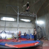 Bivouac Ubicoptilux-2008