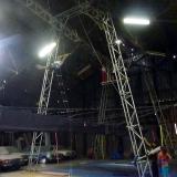 trapeze-volant-nil-obstrat