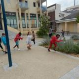 2017_Rues aux enfants_collectif-bim_Vaureal-1