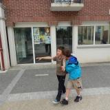 DSC 2017_Rues aux enfants_collectif-bim_Vaureal-2