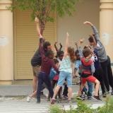 2017_Rues aux enfants_collectif-bim_Vaureal-3