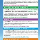 rues-aux-enfants-rues-pour-tous-nil-3-200x300-1