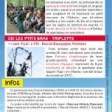 rues-aux-enfants-rues-pour-tous-nil-4-200x300-1