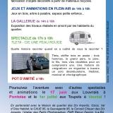 flyer-RAE-Eragny-ok-web-verso
