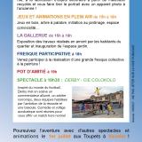 flyer-RAE-Pontoise-ok-web-verso