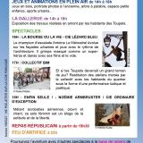 flyer-RAE-Vauréal-verso-ok-web