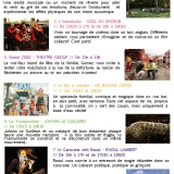 flyer-les-folles-journees-verso-vf