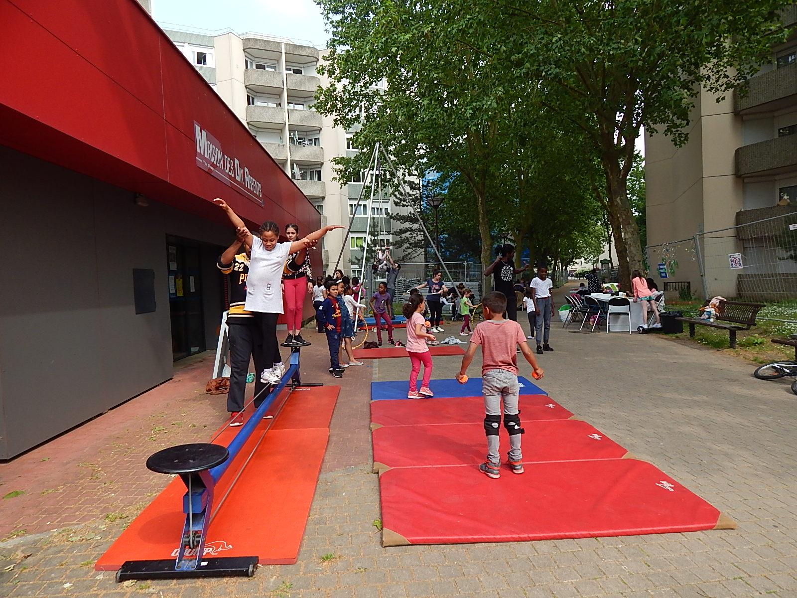 2018.05.23_RAE_Atelier cirque_Eragny (6)