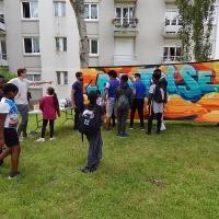 2018.06.09_RAE_Temps fort_Arts Osons_Louvrais (3)