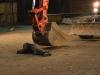 cie-beau-geste-residence-nil-obstrat-jan2014-c-pauline-guerreiro-2