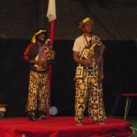 chapiteau-d-afrique-mai2013-3