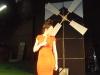 cie-circonflexe-avril2013-4