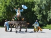 cie-dailleurs-nil-obstrat-juin2014-c-pauline-guerreiro4