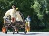 cie-dailleurs-nil-obstrat-juin2014-c-pauline-guerreiro7