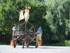 cie-dailleurs-nil-obstrat-juin2014-c-pauline-guerreiro8