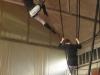 cie-les-breloques-mars2012-1