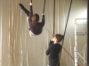 cie-les-breloques-mars2012-11