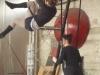 cie-les-breloques-mars2012-12