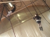cie-les-breloques-mars2012-19