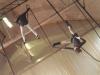 cie-les-breloques-mars2012-20