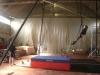 cie-les-breloques-mars2012-27